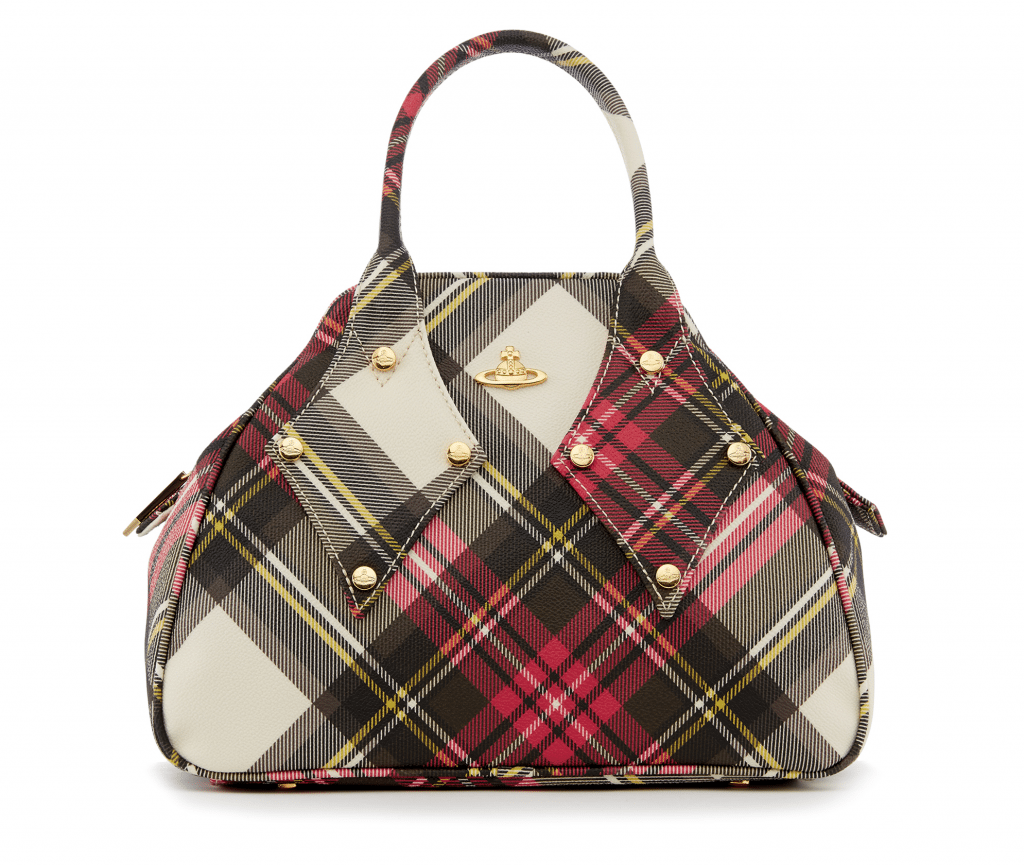 Image of Vivienne Westwood Bag for National Handbag day