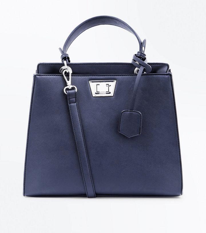 Image of New Look Handbag for National Handbag Day